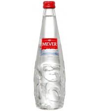 Мевер (Mever) 0,5х12 стекло