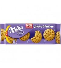 Milka Choco Cookie 24х135гр