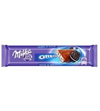 Milka  Oreo Baton 36х41гр