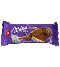 Milka Jaffa Delice Chocolate 24х147г