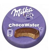 Milka Choco Wafer 30х30г