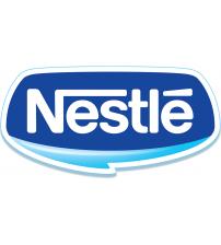 Нестле (Nestle)