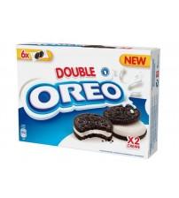 Орео (Oreo) 10x170гр Double Creme