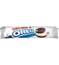 Орео (Oreo) 12x185гр Double Creme