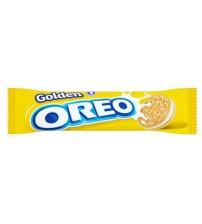 Орео (Oreo) 16x154гр Golden