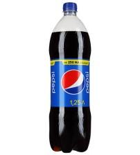 Пепси 1х12 пластик