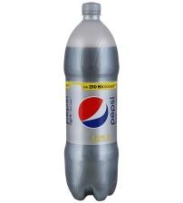 Пепси Лайт 1,25х12 пластик