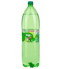 Севен Ап 2х6 пластик