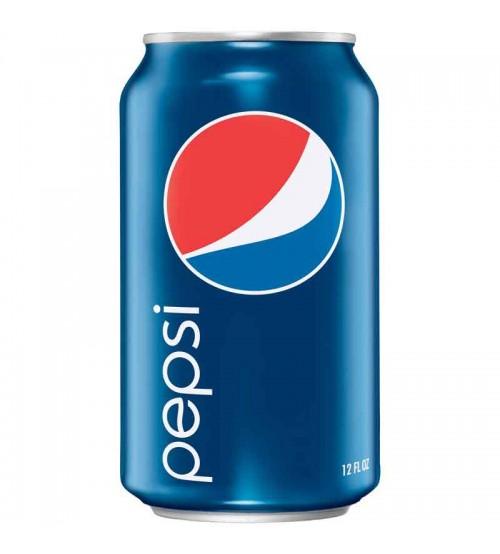 Пепси 0,33х12 Ж/Б