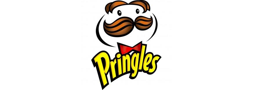 Принглс (Pringles)
