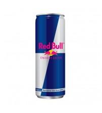 Ред Булл ( Red Bull ) 0.25х24 Ж/Б
