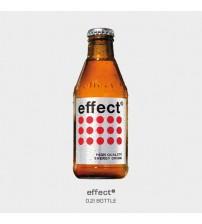 Эффект ( Effect ) 0,2х24 стекло