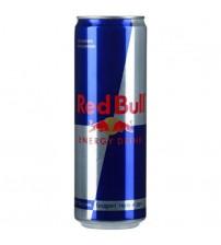 Ред Булл ( Red Bull ) 0.47х12 Ж/Б