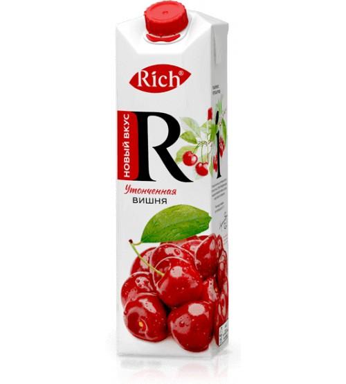 Рич (Rich) 1х12 Вишня