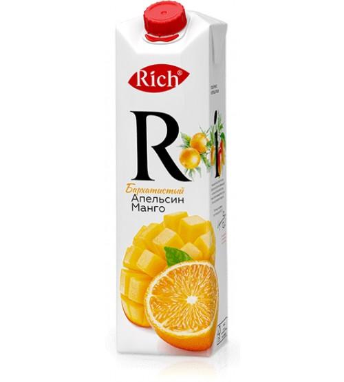 Рич (Rich) 1х12 Манго