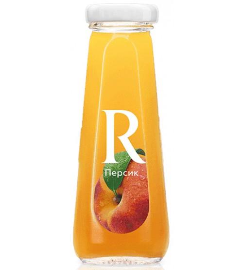 Рич (Rich) 0,2х12 Персик