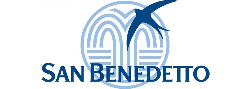 Сан Бенедито