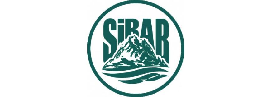 Сираб (Азербайджан)