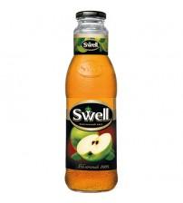 Свелл ( Swell ) 0,75х6 стекло Яблоко