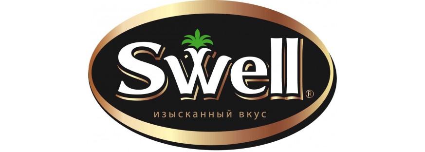 Свелл ( Swell )