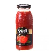Свелл ( Swell ) 0,25х8 стекло Томат