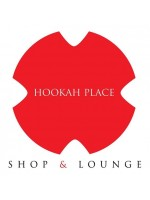 HOOKAH PLACE
