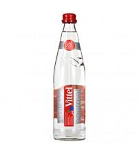 Vittel ( Виттель) 0,5х12 стекло