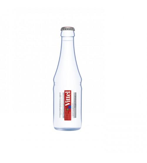 Vittel ( Виттель) 0,25х24 стекло