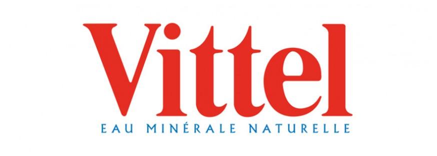 Vittel ( Виттель )