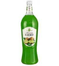 Вкус года Киви 1,0х6