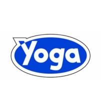 Йога (Yoga) Италия